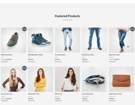 #5 for woocommerce site issues by Shamim5552