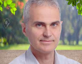 #77 for Retoch a portrait photo af rabiul551691