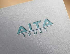 #66 for To design a logo for AITA Trust. by RanbirAshraf