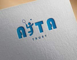 #124 for To design a logo for AITA Trust. by RanbirAshraf