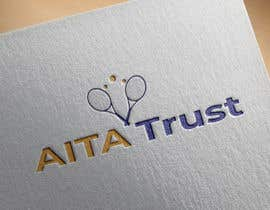#63 for To design a logo for AITA Trust. by sujonsarkar5260
