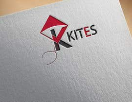 "#45 для Create a logo for ""Kites"" Online Shop от ftzrini24"