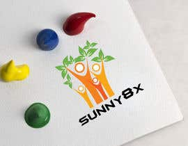 nº 88 pour Design Logo par miasabuj2000