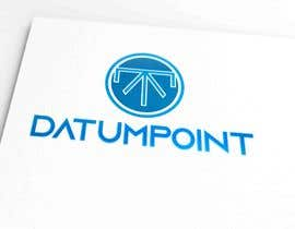 #201 for Logo Design for Datumpoint by robsonpunk