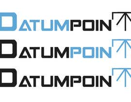 #216 untuk Logo Design for Datumpoint oleh Cordaseth