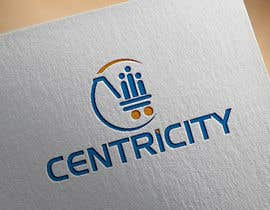 #407 for Design my logo af imamhossainm017