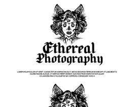 #132 for Create a Logo/Watermark af nasakter620