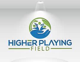 Nro 37 kilpailuun Create a logo and branding for a community organisation käyttäjältä imamhossainm017
