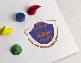 #49 untuk Design a Logo for University of Applied Innovation oleh shahadot55