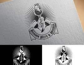 #15 untuk Logo For ART Whisky Show oleh sunny005
