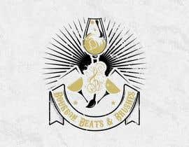 #25 untuk Logo For ART Whisky Show oleh sunny005