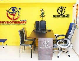 #5 for I need a logo designed and banner for Physiotherapy clinic. Example attached here. af sunny005