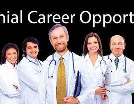 "MOMODart tarafından Facebook Cover Photo for ""Millennial Career Opportunities"" için no 24"
