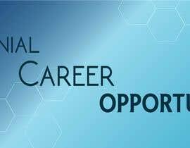 "sohaibakhtar0001 tarafından Facebook Cover Photo for ""Millennial Career Opportunities"" için no 3"