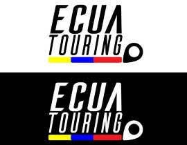 nº 12 pour Logo for  Ecuadorian tour operator redisign par phytonysblogger