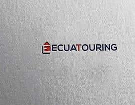 nº 69 pour Logo for  Ecuadorian tour operator redisign par mozibar1916