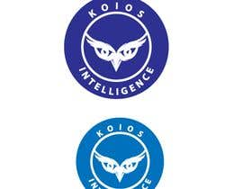 Nro 39 kilpailuun Logo design käyttäjältä reamantutus4you