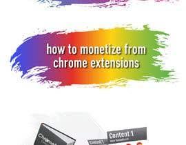 """nº 7 pour Create graphics for my 30 day """"ChromeBoss Challenge"""" par faizulhassan1"""