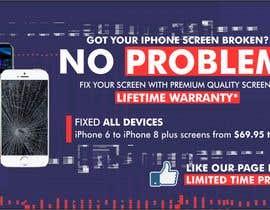 #16 untuk FaceBook Ad Image oleh jihanarliap