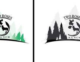 azharul128 tarafından I need a logo created için no 56