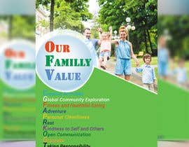 #20 for Family Values Poster by Hasnainbinimran