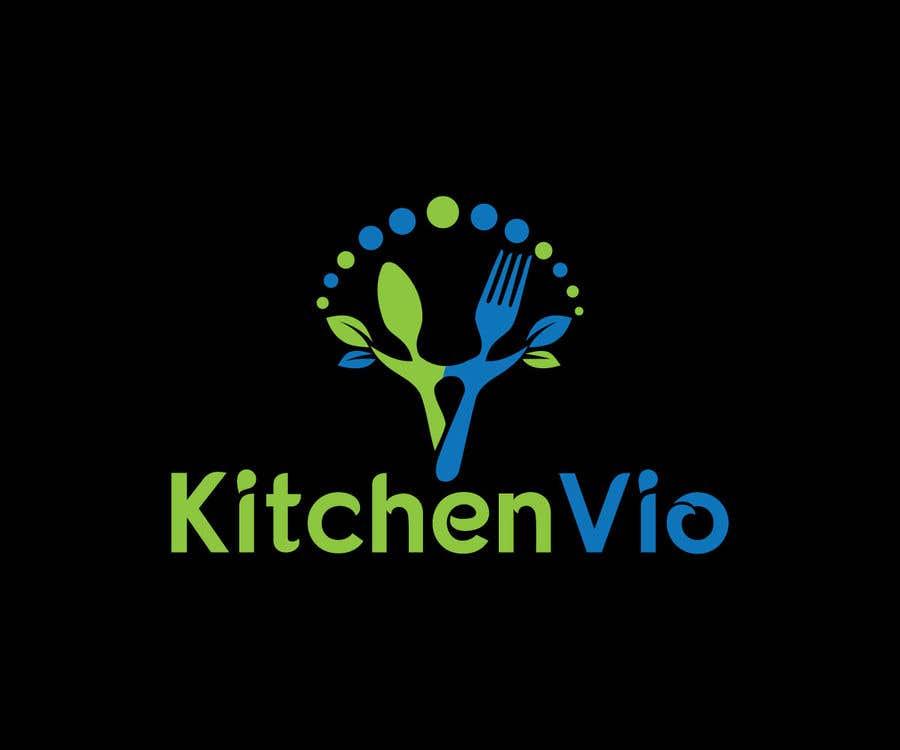 Конкурсная заявка №26 для To design a QUALITY Business Logo & Business Card for Cooking Class Company