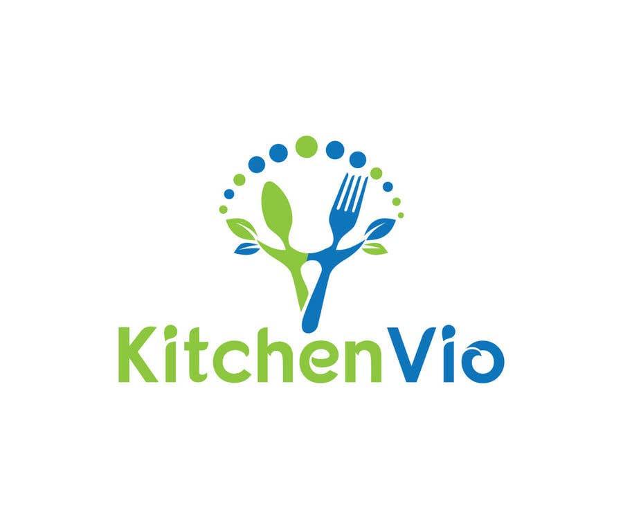 Конкурсная заявка №27 для To design a QUALITY Business Logo & Business Card for Cooking Class Company