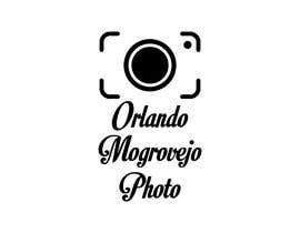 #22 for Logo for photography business by masud2222