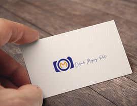 #19 for Logo for photography business af antorkumar169