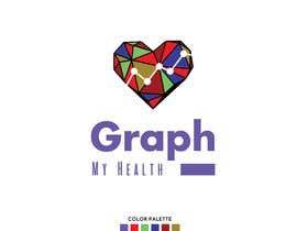 #282 untuk Logo Design for a Healthcare App oleh kesnielcasey