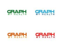 #299 for Logo Design for a Healthcare App by ghulam182