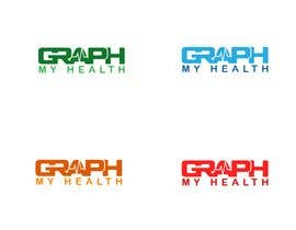 #301 for Logo Design for a Healthcare App by ghulam182