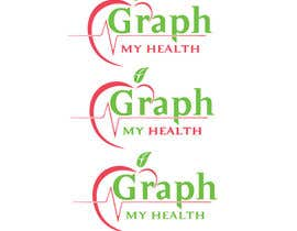 #307 for Logo Design for a Healthcare App by Foyejkhan