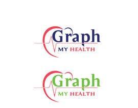 #308 untuk Logo Design for a Healthcare App oleh Foyejkhan