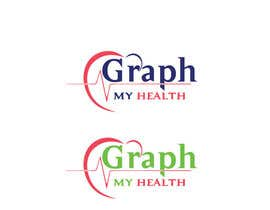 #308 for Logo Design for a Healthcare App by Foyejkhan