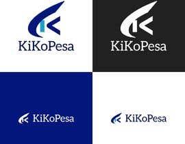 Nro 49 kilpailuun Logo Design - 23/05/2019 06:21 EDT käyttäjältä charisagse