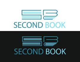 nº 32 pour Bring hand sketched logo concept to life par logoclub1