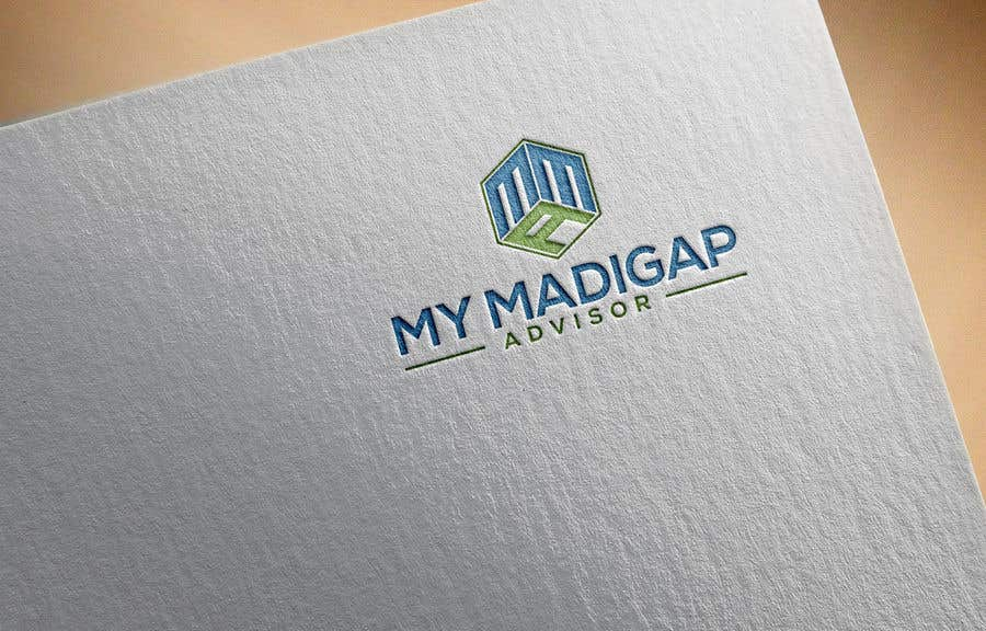 Konkurrenceindlæg #96 for Create a business logo