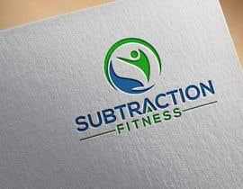 #163 cho Logo for fitness coaching company bởi sahanaj5588