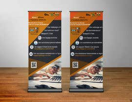 #22 for Rollup design by Hasnainbinimran