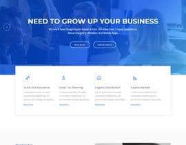 #38 untuk Build a website oleh mdbelal44241