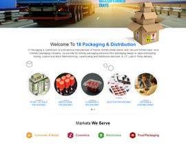 #24 cho Build a website bởi extenderweb