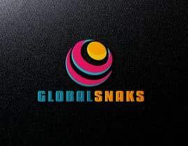 #92 cho New Logo GS bởi sherazi046