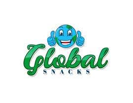 robsonpunk tarafından New Logo GS için no 115