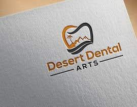 Nro 172 kilpailuun Logo dental office käyttäjältä sahanaj5588