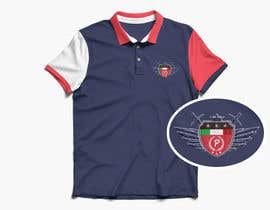 #32 for Emblem for polo shirt by mdmehedi1
