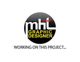 #18 untuk Design a logo for our website oleh mehedimht