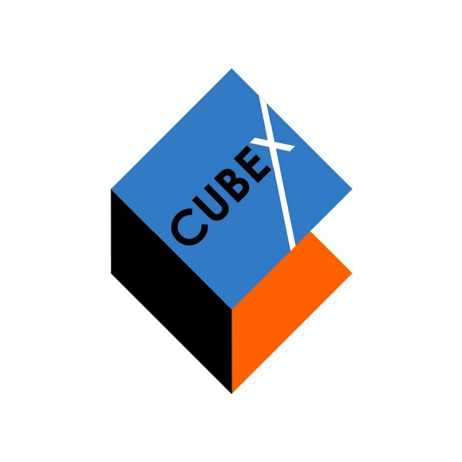 Penyertaan Peraduan #98 untuk Design a Logo
