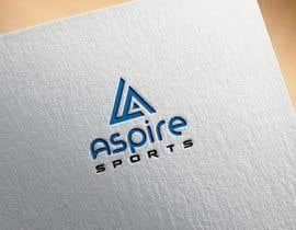 jahandsign tarafından Logo Design for Sports Store için no 44