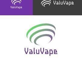athenaagyz tarafından Create me a logo for my Vape Business için no 120